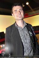 behave - U4 Diskothek - Sa 06.06.2009 - 21