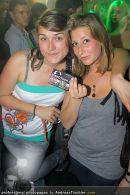 Tuesday Club - U4 Diskothek - Di 09.06.2009 - 113