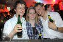 Tuesday Club - U4 Diskothek - Di 09.06.2009 - 15