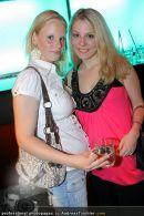 Tuesday Club - U4 Diskothek - Di 09.06.2009 - 19