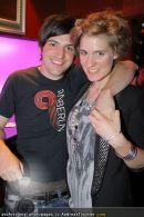 Tuesday Club - U4 Diskothek - Di 09.06.2009 - 20