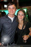 Tuesday Club - U4 Diskothek - Di 09.06.2009 - 21