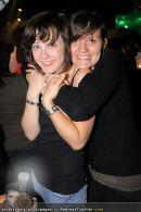 Tuesday Club - U4 Diskothek - Di 09.06.2009 - 26