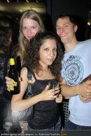 Tuesday Club - U4 Diskothek - Di 09.06.2009 - 31