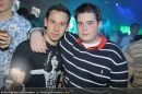 Tuesday Club - U4 Diskothek - Di 09.06.2009 - 33