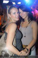 Tuesday Club - U4 Diskothek - Di 09.06.2009 - 46