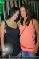 Tuesday Club - U4 Diskothek - Di 09.06.2009 - 48