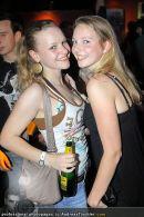 Tuesday Club - U4 Diskothek - Di 09.06.2009 - 63
