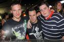Tuesday Club - U4 Diskothek - Di 09.06.2009 - 65