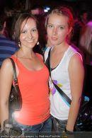Tuesday Club - U4 Diskothek - Di 09.06.2009 - 70