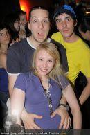 Tuesday Club - U4 Diskothek - Di 09.06.2009 - 71
