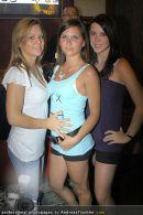 Tuesday Club - U4 Diskothek - Di 09.06.2009 - 9