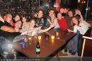 Playersparty - U4 Diskothek - Mi 10.06.2009 - 11