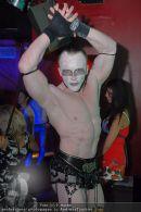 behave Snap! - U4 Diskothek - Sa 13.06.2009 - 77