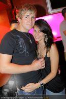 Tuesday Club - U4 Diskothek - Di 16.06.2009 - 13