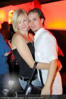 Tuesday Club - U4 Diskothek - Di 16.06.2009 - 15