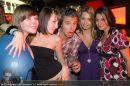 Tuesday Club - U4 Diskothek - Di 16.06.2009 - 18