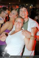 Tuesday Club - U4 Diskothek - Di 16.06.2009 - 19