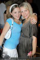 Tuesday Club - U4 Diskothek - Di 16.06.2009 - 22