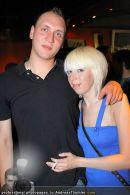 Tuesday Club - U4 Diskothek - Di 16.06.2009 - 25
