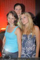 Tuesday Club - U4 Diskothek - Di 16.06.2009 - 28