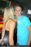 Tuesday Club - U4 Diskothek - Di 16.06.2009 - 32