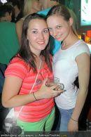 Tuesday Club - U4 Diskothek - Di 16.06.2009 - 35