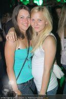 Tuesday Club - U4 Diskothek - Di 16.06.2009 - 39