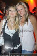 Tuesday Club - U4 Diskothek - Di 16.06.2009 - 42