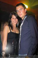 Tuesday Club - U4 Diskothek - Di 16.06.2009 - 49