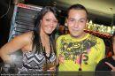 Tuesday Club - U4 Diskothek - Di 16.06.2009 - 5