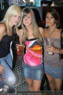 Tuesday Club - U4 Diskothek - Di 16.06.2009 - 56