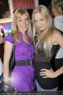 Tuesday Club - U4 Diskothek - Di 16.06.2009 - 59