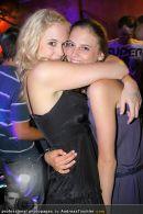 Tuesday Club - U4 Diskothek - Di 16.06.2009 - 69