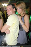 Tuesday Club - U4 Diskothek - Di 16.06.2009 - 78