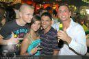 Tuesday Club - U4 Diskothek - Di 16.06.2009 - 82