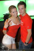 Tuesday Club - U4 Diskothek - Di 16.06.2009 - 93