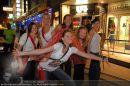 behave - U4 Diskothek - Sa 04.07.2009 - 3