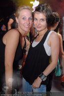 behave - U4 Diskothek - Sa 04.07.2009 - 37