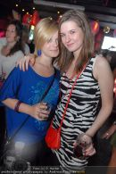 behave - U4 Diskothek - Sa 04.07.2009 - 45