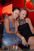 behave - U4 Diskothek - Sa 04.07.2009 - 65