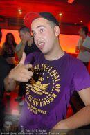 Tuesday Club - U4 Diskothek - Di 14.07.2009 - 14