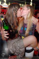 Tuesday Club - U4 Diskothek - Di 14.07.2009 - 21