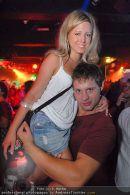 Tuesday Club - U4 Diskothek - Di 14.07.2009 - 32