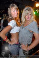 Tuesday Club - U4 Diskothek - Di 14.07.2009 - 59