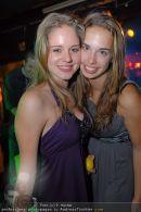 Tuesday Club - U4 Diskothek - Di 14.07.2009 - 70