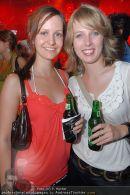 Tuesday Club - U4 Diskothek - Di 14.07.2009 - 71