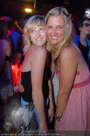 Tuesday Club - U4 Diskothek - Di 14.07.2009 - 76