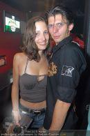 Tuesday Club - U4 Diskothek - Di 14.07.2009 - 83