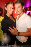 Tuesday Club - U4 Diskothek - Di 14.07.2009 - 9